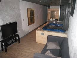 chambre avec spa privatif normandie cuisine chambre avec spa privatif et ã grenoble