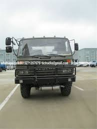 6x6 Off-road Dongfeng 8000 Litres Vac Tank Truck Export Sale Price ... Intertional Harvester Scout Classics For Sale On Autotrader M939 Okosh Equipment Sales Llc 65 Silver Available Sale Next Week St Patricks Event Luckys Autosports Trucks For Google Top China Brand Iben 2638 Off Road Water Truck Www When The Us Manufacturer Of Military Offroad Vehicles Extreme Off Road 6x6 Semi Truck Hd Overkill Juggernaut Euclid Single Axle Offroad Dump By Arthur Trovei Porsche 911 Safari Offroader James Edition Insidehook China Hot Rhdlhd Dofeng 4x4 Offroad Military Troop Carrier 7 Russias Most Awesome Offroad Vehicles