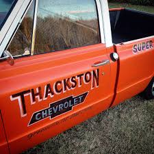 1972 Chevrolet C10 Pickup,Hotrod,patina,ratrod,pro Touring,shop Truck Bangshiftcom Ford Chevy Or Dodge Which One Of These Would Make Towner Hartley Shop And Santa Ana Fire Department Truck Flickr Reigning Tional Champs Continue Victory Streak At 75 Chrome Shop Truck Wraps Austin Tx Wrap Co 1979 Hot Wheels Truck Orange Good Cdition Hood Hobbi3z Hobby Polesie Semitrailer Orange Baby Kids Online Pakostnik Our Better Tyres Nowra Dunlop Super Dealer Car And Reviews News Boyer Trucks Dealership In Minneapolis Mn Rough Start This 1973 Datsun 620 Can Be Your Starter Hot Rod Chopped Panel Rat Van For Sale Startup Food Or Buffet John Cutler Medium