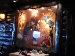 El Tovar Dining Room by El Tovar Menu Picture Of El Tovar Lodge Dining Room Grand