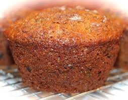 Cupcakes And Muffins Were Originally Baked At Home The Cook Knew That Not As Sweet So In Their Basic Form
