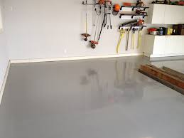 is it time to resurface your garage floor nw creative resurfacing