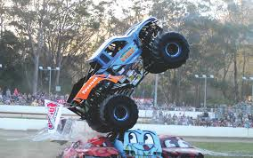 SEA FM Festival Of Fire. Sunshine Coast Monster Trucks 2017, Smash ... Monster Truck Rumble Returns Youtube Recoil 2 Baja Unleashed In Urban Setting Races Bilzerian Anatomy Of A The 1118kw Beasts You Pilot Peering Trucks At Speedway 95 Jun 2018 Nitro Rc 18 Scale Nokier 457cc Engine 4wd Speed 24g 86291 Big Day Out The West Australian Truck Madness Your Local Examiner Kwina Motorplex Community News Group Mania Mansfield Motor Home Team Scream Racing Atlantic Nationals Summer Smash Bash Universe