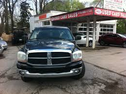 2006 DODGE RAM 1500 4DR QUAD CAB 140.5″ WB SLT – A&K Used Cars Dodge B Series Classics For Sale On Autotrader 1952 Truck Classiccarscom Cc1051153 M37 Military Dodges 10 Vintage Pickups Under 12000 The Drive Chevrolet 3600 Pickup Sale Bat Auctions Closed Elegant 20 Photo Old New Cars And Trucks Wallpaper 2019 Ram 1500 Moritz Chrysler Jeep Fort Worth Tx Half Ton Yel Kissimmeeauctiona012514 Youtube Project 1967 Power Wagon Dcm Blog Hd Video Mt37 Military Dodge Truck T245 For Sale Wc 51 B3 Original Flathead Six Four Speed