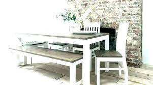 Kitchen Table And Chairs Target Dining Set Sets At