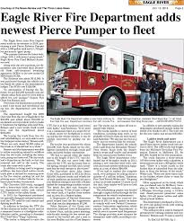 Salute-to-Emergency-Personnel-2016 - Vilas County News-Review Pumpers Fish Stocking Quiet Lakes Association Photos Fun American Legion Post 431 Three Wi Movers In Doral Fl Two Men And A Truck Home Pirates Of The Carribean Kenworth T908 Triple Road Train Youtube Fagan Truck Trailer Janesville Wisconsin Sells Isuzu Chevrolet Kona Ice Franchisee Brings Treats Fundraising To Southern Welcome Transource And Equipment Cstruction Cssroads Sales Service Albert Lea Mn Luverne