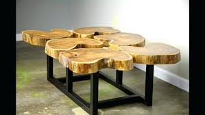 Small Pallet Projects Easy Rustic Wood Crafts To Make Wooden Ideas Project Best On