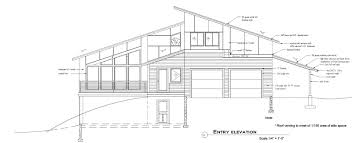 Models Archives - Greenovision Passive Solar Greenhouse Bradford Research Center Home Plan Modern Farmhouse With Passive Solar Strategies Baby Nursery Berm House Plans Bermed House Small Earth Berm Free Sheltered Plans Awesome For A Design Rustic Very Planssmallhome Ideas Picture Home Design Ecological Pinterest Efficient Energy Designs Mother News Hoop
