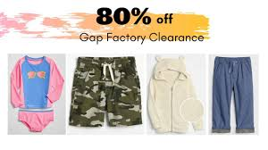 80% Off Gap Factory Toddler Clearance :: Southern Savers Gap Factory Coupons 55 Off Everything At Or Outlet Store Coupon 2019 Up To 85 Off Womens Apparel Home Bana Republic Stuarts Ldon Discount Code Pc Plus Points Promo 80 Toddler Clearance Southern Savers Please Verify That You Are Human 50 15 Party Direct Advanced Personal Care Solutions Bytox Acer The Krazy Coupon Lady