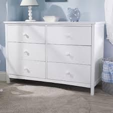 Child Craft Camden Dresser White by Child Craft Camden Dresser Wayfair
