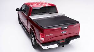 Extang Classic Platinum Toolbox Truck Bed Covers - Trux Unlimited Best Pickup Tool Boxes For Trucks How To Decide Which Buy The Tonneaumate Toolbox Truxedo 1117416 Nelson Truck Equipment And Extang Classic Box Tonno 1989 Nissan D21 Hard Body L4 Review Dzee Red Label Truck Bed Toolbox Dz8170l Etrailercom Covers Bed With 113 Truxedo Fast Shipping Swingcase Undcover Custom 164 Pickup For Ertl Dcp 800 Boxes Ultimate Box Youtube Replace Your Chevy Ford Dodge Truck Bed With A Gigantic Tool Box Solid Fold 20 Tonneau Cover Free