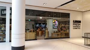 rideau shopping centre stores rideau centre expansion u c page 57 skyscraperpage forum