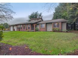 Residential Search Results From $300,000 To $600,000 In - CENTURY ... Residential Search Results From 8000 To 100 In All 1000 4000 Cities Willamette Valley Life Summer 2013 By Randy Hill Issuu Molla Oregon Homes For Sale 2401_en_thegroomingbncoupon_doggiedaycarejpg 2nd Friday 75000 2000 Grooming At Tiffanis Home Facebook