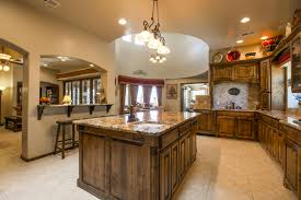 100 Wine Room Lighting 1101 Valle De Vista Los Lunas NM Leanna Chavez