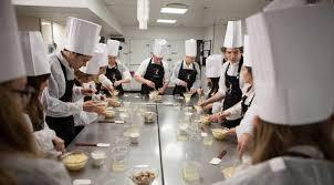 formation cuisine bac pro cuisine formation en alternance culinaire lvmh