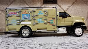 Schwan's GMC Top Kick Delivery Food Truck Bank Employee Edition By ... Schwans First Edition 1950 Replica Truck Cookie Jar 1734275770 Delivery 124 Scale Gmc Topkick Promo Dg Production The Schwans Legacy Home Service Commits To 600 Propanepowered Trucks From Truck Robbed Driver Found Unconscious What Ive Learned The Most Recent Brand Evolution Offers Delicious And Convient Foods Right To Your Door Announces Faulkton Oakes Depot Closures Dakotafire Fileschwans Freschetta Pizza Navistar Htsjpg Wikimedia Commons Peanut Butter Crunch Sundaes Helper Utah Rural Town Center Food 4k 003 Stock Video