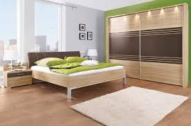 vito schlafzimmer schrank bett nachtkonsolen ansehen