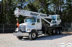 40124SHL 40-ton Boom Truck Mounted To 2018 Western Star 4700 ... Equipment Rental Edmton Myshak Group Of Companies 40124shl 40ton Boom Truck Mounted To 2018 Western Star 4700 China Knuckle Cranes Manufacturers And Boom Truck Sales 2 Available 35124c Manitex 35 Ton Nla Forklift Lift Rent Aerial Lifts Bucket Trucks Near Naperville Il 2012 Used Ton 60 Grove Crane Short Term Long Zartman Cstruction National 800d Mounting Wheco 1800 40 Gr