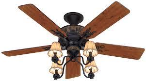 Encon Ceiling Fan Switch by Encon Ceiling Fan Wiring Diagram Ceiling Fan Light Kit Wire