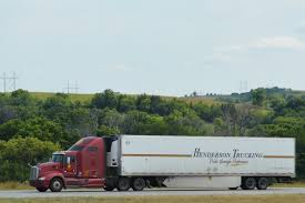 100 Trucking Companies In Las Vegas Henderson