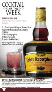 Headless Horseman Pumpkin Spice Whiskey by Stroh 160 Spiced Rum On Fire Stroh Spiced Rum Pinterest