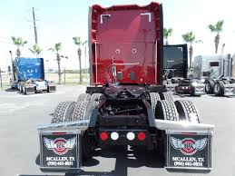 Border Truck Sales Rollover Crash In Harlingen Under Invesgation Border Truck Sales Enero 2016 Youtube Myth And Reason On The Mexican Travel Smithsonian Used Semi Trucks In Mcallen Tx Ltt Migrant Gastrak Your Stop For Gas Convience Why Illegal Border Crossings Have Increased Despite Trump Policies Int