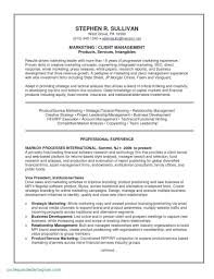 Marketing Resume Objective Examples – Jovemaprendiz.club Internship Resume Objective Eeering Topgamersxyz Tips For College Students 10 Examples Student For Ojt Psychology Objectives Hrm Ojtudents Example Format Latest Free Templates Marketing Assistant 2019 Real That Got People Hired At Print Career Executive Picture Researcher Baby Eden Resume Effective New Intertional Marketing Assistant Objective Wwwsfeditorwatchcom