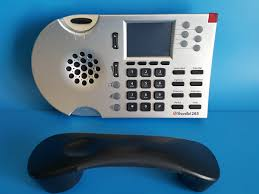 Shoretel Ip265 S36 Multi-line Color Display Voip Business Office ... Shoretel 212k S12 Voip Ip Business Telephone Desk Phone Black Find Offers Online And Compare Prices At Storemeister Shoretel Srephone 230 Phone For Parts 10197 265 Ip265 S36 Duplex Speakerphone Model Building Block 930d Youtube System Csm South Actionable Communication With Bestselling Connect Phones Onsite Itsavvy Portland Colocation Hosting Rources Sterling Traing Client Overview