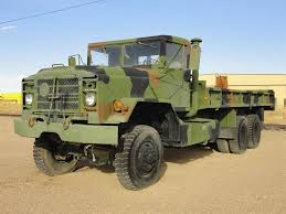 1984 AM General M927 Flatbed Truck For Sale, 26,277 Miles | Lamar ... Military Mobile Truck Rescue Vehicle Customization Hubei Dong Runze Which Vehicle Would Make The Most Badass Daily Driver 6x6 Trucks Whosale Truck Suppliers Aliba Okosh Equipment Okoshmilitary Twitter Vehicles Touch A San Diego Mseries M813a1 5 Ton Cargo Youtube M923a2 66 Sales Llc 1945 Gmc Type 353 Duece And Half Ton 6x6 Military Vehicle 4x4 For Sale 4x4 China Off Road Buy Index Of Joemy_stuffmilitary M939 M923 M925