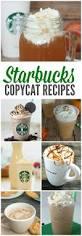 Pumpkin Scone Starbucks Discontinued by Best 25 Starbucks Panini Ideas On Pinterest Egg Mayo Sandwich