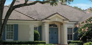 roof tile roof amazing tile roof cost tile roof