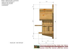 Home Garden Plans: BH100 - Bird House Plans Construction - Bird ... Dressers Free Shaker Style Dresser Plans 48 Inch Split Made Pieces For Reese 18 Doll Armoire Armoire Odworking Plans Abolishrmcom Ana White Build A Toy Or Tv And Easy Diy Project Design Stunning Corner Wooden Kitchen Storage And Cool Various Clothes Ipirations Table Appealing Standing Jewelry With Mirror Table Cabinet Cabinet Diy Woodworking 208 Best Images On Pinterest Wood Fniture Crowdbuild For
