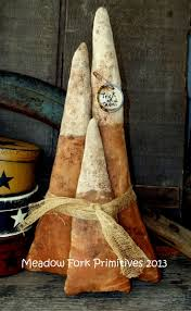 Primitive Easter Decorating Ideas by Best 25 Primitive Fall Ideas On Pinterest Primitive Fall