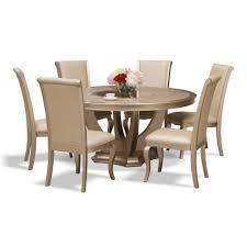 Value City Furniture Kitchen Sets by 100 Value City Furniture Kitchen Table Chairs Coaster