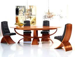 Kitchen Table Chairs Sale Unique Sets Medium Size Of Dining