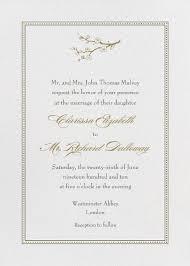 Rsvp Wedding Invitation Wording New Media Cache Ec0 Pinimg 600x 22