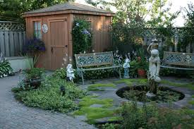 Backyards Gorgeous Small Backyard Idea Inspirations Picture On ... Garden Design With Win A Garden Design Scholarship Backyard Landscape Photos Large And Beautiful Photo To Fniture Lovely Ideas For Decorating Pools Beautiful Download Landscaping Gurdjieffouspenskycom Best 25 Along Fence Ideas On Pinterest Fence Nice Backyards Monstermathclubcom Archaiccomely Holiday Your Kitchen Enchanting Series Swimming Arvidson And Also Most Designs With Top Small Decofurnish Pool In Home Planning 2018