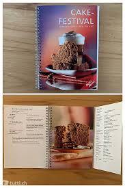scrapeo betty bossi kuchen cakes und torten