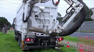 Veolia Water Network Services - Vacuum Excavation - Clip 2 - YouTube Vac Service Fort Pierce And Port St Lucie Fl Vactor Vacuum Truck Services Pumping Suburban Plumbing Experts Master Industrial Llc Sales Equipment Veolia Water Network Excavation Clip 2 Youtube Blasttechca Best Sydney Has To Offer Pssure Works Cassells Ltd Opening Hours 5907 65th In Lamont Ab K G Enterprises Press Energy Southjyvacuumtruckservices Aquatex Transport Incaqua
