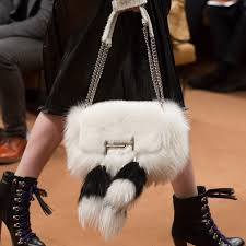the first list of fall accessories trends is out