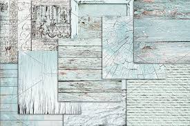 Shabby Distressed White Wood Texture Graphics This Digital Scrapbook Paper Backgrounds Comes With 10 Chic Painted All Images By Area