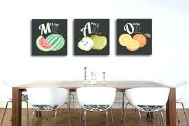 toile de cuisine peinture sur toile pour cuisine tableau moderne i my peinture