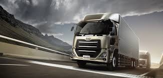 UD Trucks Quon '17 (Commercial Vehicles) - Trucksplanet Ud Trucks Wikipedia To End Us Truck Imports Fleet Owner Quester Announces New Quon Heavyduty Truck Japan Automotive Daily Bucket Boom Tagged Make Trucks Bv Llc Extra Mile Challenge 2017 Malaysian Winner To Compete In Volvo Launches For Growth Markets Aoevolution Used 2010 2300lp In Jacksonville Fl