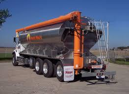 100 Feed Truck Where Are The HO Scale Feed Trucks Model Railroad