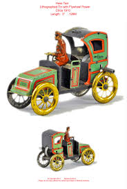 Old Antique Toys: Hess Toys (What's A Flywheel?) Any More Hess Trucks Best Truck Resource Amazoncom Original 1 Pack 2016 Toy And Dragster Trucks For Sale In Lancasternj Ats Hat Trick Diesel Tech Magazine For Sale Page 16 Work Big Rigs Mack Hedge Fund Keeps Hammering After Lackluster Russian New 2014 And Space Cruiser Mogul Baby Classic Toys Hagerty Articles 2013 Has Rolled Out For The Holidays Our Wsabi Life 28 Collection Of Kenworth Coloring Pages High Quality Free Dump As Well Also Bottom Capacity