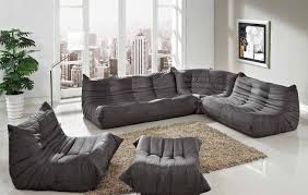 west elm sofa cover