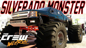 The Crew Monster Truck Build : 1000HP CHEVROLET SILVERADO MONSTER ... Desertjunkie760s 2011 Basic Bitch Build Tacoma World 2017 Stx Build Ford F150 Forum Community Of Truck Fans Sema My Pinterest King Ranch Colours With Chrome Bumpers Enthusiasts Forums 53l Ls1 Intake With Accsories Ls1tech Ls Chris Stansen Chrisstansen199 Twitter Chevy Best Resource The Crew Monster 1000hp Chevrolet Silverado Monster Jeepbronco1 Sut My Mini Truck Page 12 Rides This Is The 1959 F100 Custom Cab Styleside Longbed Dog Adventures Fundraiser By Arek Mccoy Help Me