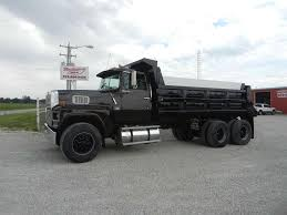 Dump Truck Rental Durham Nc Or 6 Wheeler Capacity And Tonka Steel ...