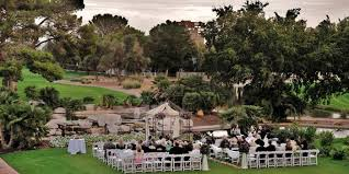The Las Vegas Country Club Wedding Venue Picture 4 Of 8