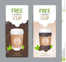 Coffee Icon Coupon Codes : Holiday Gas Station Free Coffee ... Just Call Dad Discount Vitamins Supplements Health Foods More Vitacost Umai Crate December 2017 Spoiler Coupon Hello Subscription What Is The Honey App And Can It Really Save You Money Nordvpn Promo Code 2019 Upto 80 Off On Vpns Hudsons Bay Canada Pre Black Friday One Day Sale Today Measure Measuring Cup Hay To Go Cup Thermos Eva Solo Great Deal From Snapfish For Your Holiday Cards 30 Doordash New Customers Beer Tankard Birthday Card A Handcrafted